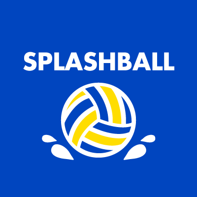 Splashball @ Norco High School Pool | Norco | California | United States